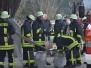 2017_11 Feuerwehr Hauptprobe